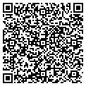 QR code with Home Economist Office contacts