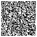 QR code with Connect Systems USA Inc contacts