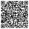 QR code with Kiffneys contacts