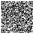 QR code with Alanti contacts