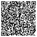 QR code with Wooten's Auto Parts contacts
