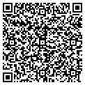 QR code with Foundation In Wooden Spoon contacts