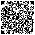 QR code with Computer Team Consulting contacts