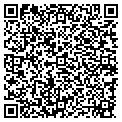 QR code with Offshore Risk Management contacts