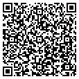 QR code with Pinturama Inc contacts