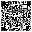QR code with Country Aire Manor contacts