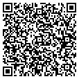 QR code with Strung Out contacts