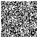 QR code with Dawn Ferguson Cleaning Service contacts