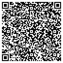 QR code with First Preston Management contacts