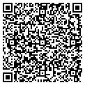 QR code with Ashworth Properties Trust contacts