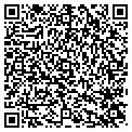QR code with Masters Academy of Vero Beach contacts