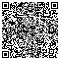 QR code with American Trading contacts