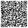QR code with Pat Clark contacts