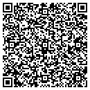 QR code with Innovative Marine Technologies contacts