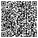 QR code with Pensacola Beach Property Inc contacts