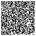 QR code with Community Deliverance Temple contacts
