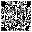 QR code with Heiss Foodmart contacts