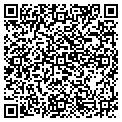 QR code with C E International Trade Corp contacts