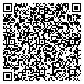 QR code with Custom Only Of Sumter County contacts