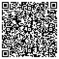 QR code with Alexander Dedovets contacts