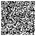 QR code with Kimball L Robert and Assoc contacts