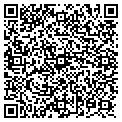 QR code with Main St Piano Gallery contacts