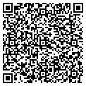 QR code with William L Bissi & Assoc Inc contacts