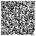 QR code with Serra Medical Group contacts