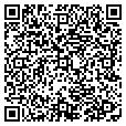 QR code with O D Autoglass contacts