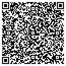 QR code with Retirement Wealth Resources contacts