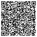 QR code with Brad's Bedding Plants Inc contacts
