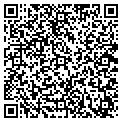 QR code with Electric & Work Corp contacts