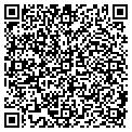 QR code with New Port Richey Campus contacts