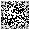 QR code with First Rate Movers contacts