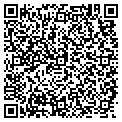 QR code with Creative Lawn & Garden Service contacts