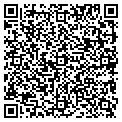 QR code with Metabolic Research Center contacts