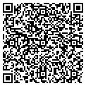 QR code with Aviservice Latin American Inc contacts