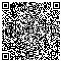 QR code with Fl Software contacts