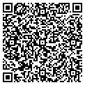 QR code with Landrum's Fishermen Supply contacts