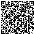 QR code with Regional Pharmacy contacts