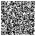 QR code with Lincoln Construction Inc contacts