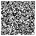 QR code with Bryan Farm Supply Inc contacts