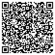 QR code with Bob Video contacts