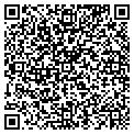 QR code with Universal Healthcare Service contacts
