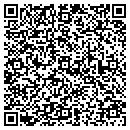 QR code with Osteen Appraisal Services Inc contacts