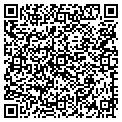 QR code with Sterling American Property contacts