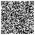 QR code with Chakas Bagel Gourmet contacts