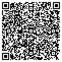 QR code with McDavid Terry Law Offices contacts