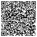 QR code with C Squared Corporation contacts