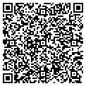 QR code with Dance Out Loud Dance Studio contacts